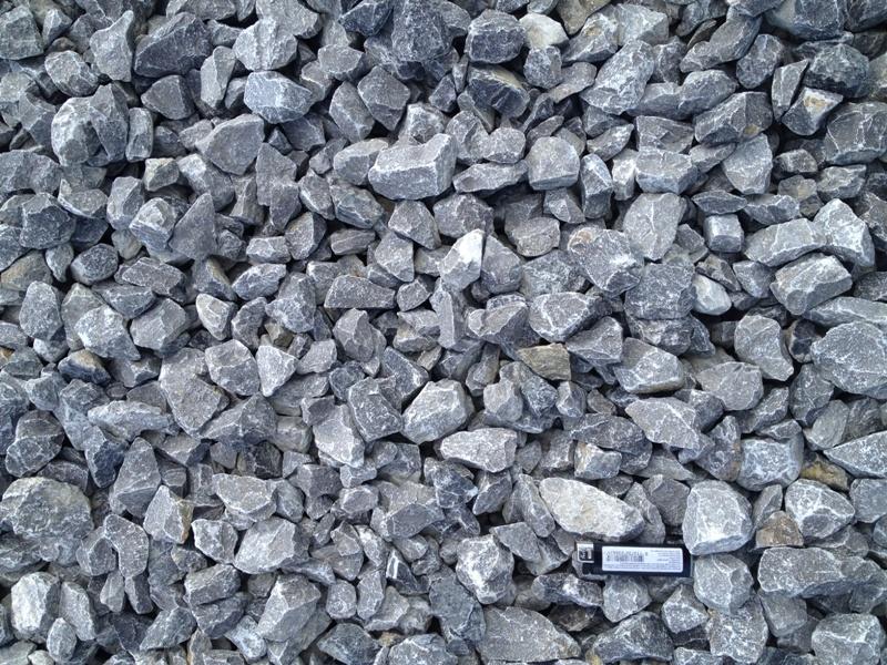 Щебень гранитный 60-100 купить строительная компания донстрой в г.Ижевск